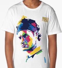 Camiseta larga rf, Roger Federer, Roger, federer, tenis, Wimbledon, torneo, campeón del mundo, Australia, Abierto de Estados Unidos, leyenda, Nadal, Roland Garros, bola.