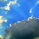 Sky light by terezadelpilar ~ art & architecture