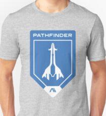 Pfadfinder Slim Fit T-Shirt