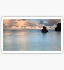 Traigh Ghearadha – Gary Beach Sticker