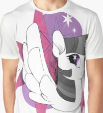 Twily Graphic T-Shirt
