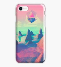 New planet iPhone Case/Skin