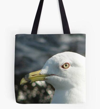 Here's Lookin' At You Kid! Tote Bag