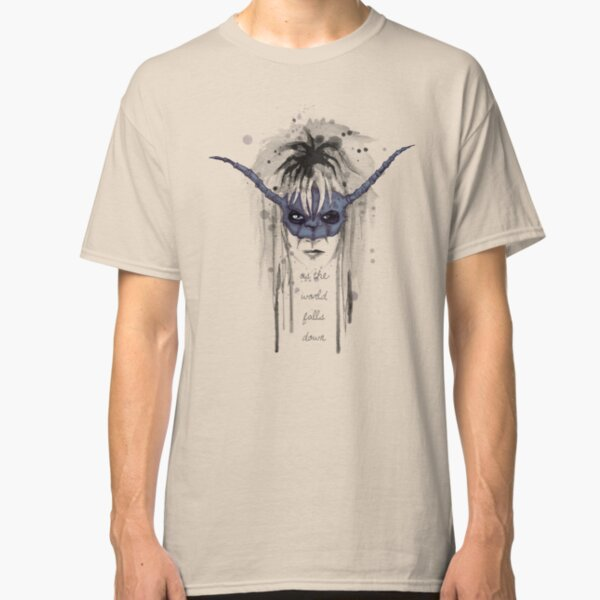The Masquerade 2 Classic T-Shirt