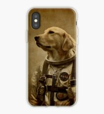 I'm coming back iPhone Case