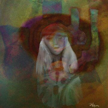 The storyteller by PaulDixon