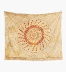 Majnoon Wall Tapestry