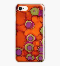Fruit Loops iPhone Case/Skin