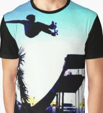 Frontside air Graphic T-Shirt