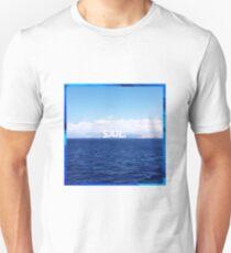 Sail. Unisex T-Shirt