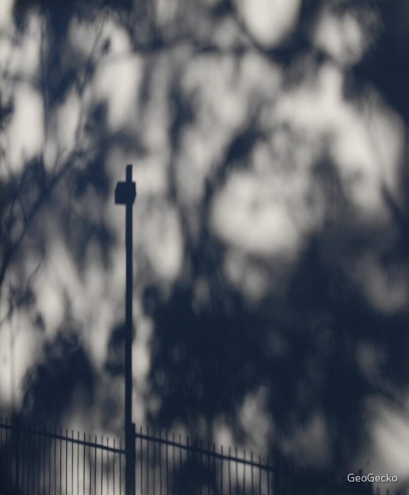 Shadow_land_I by GeoGecko