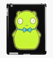Louise's Nightlight  iPad Case/Skin