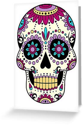 Mexican skull sombrero art tatooman calavera el dia de los muertos mexican skull sombrero art tatooman calavera el dia de los muertos by deslumbra m4hsunfo