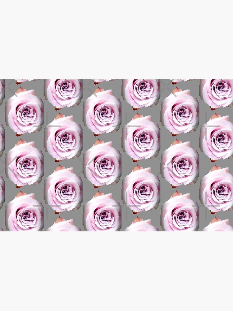 Faith rose simply  by OllieandQuinn