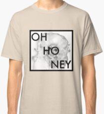 RPDR - Trixie Mattel: Oh Honey Classic T-Shirt