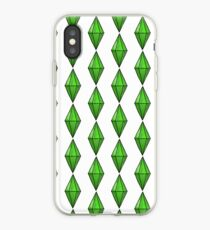 Sims 3 iPhone cases & covers for XS/XS Max, XR, X, 8/8 Plus
