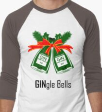Gingle Bells T-Shirt