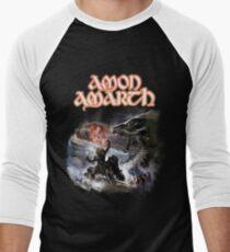 Amon Amarth - Twilight Of The Thunder God T-Shirt
