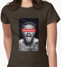 The Notorious Conor McGregor T-Shirt