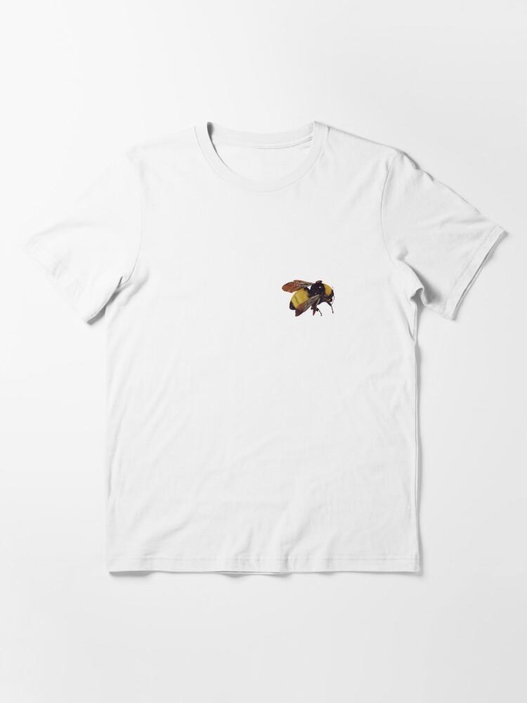 Alternate view of Tyler The Creator - Scum Fuck Flower Boy Essential T-Shirt