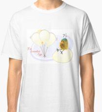 Baloons! Classic T-Shirt