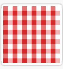 Picknick Sticker