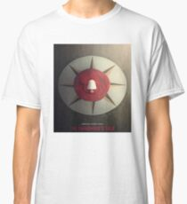 The Handmaid's Tale Classic T-Shirt