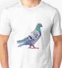 Rock dove T-Shirt