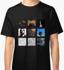 Drake - Album Art Classic T-Shirt