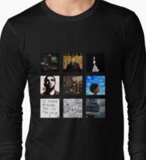 Drake - Album Art T-Shirt