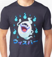 Yokai Butler T-Shirt