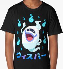 Yokai Butler Long T-Shirt