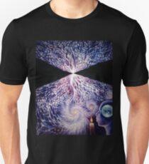 The Big Bang and the universe T-Shirt