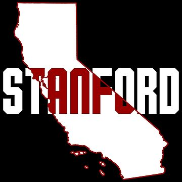 Stanford by av8id