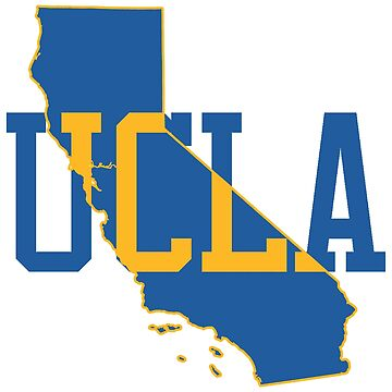 UCLA by av8id