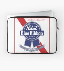 PBR Laptop Sleeve