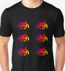 Arcade Zone T-Shirt