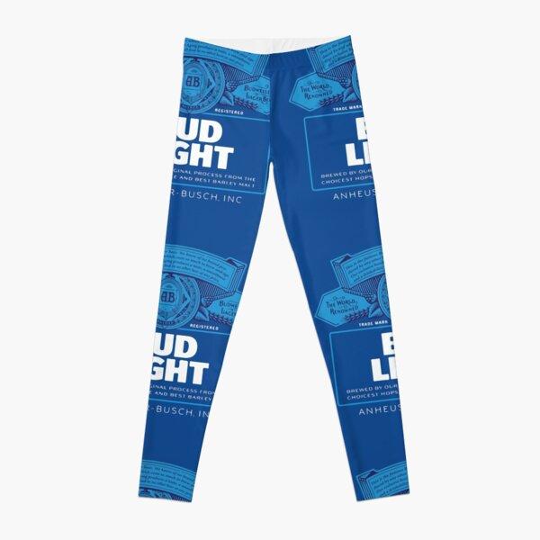 Bud Light Leggings