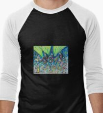 """Chameleonized Twiddle"" Twiddle at The Chameleon Club 2017 T-Shirt"