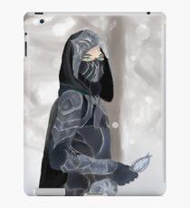 Elder Scrolls: Skyrim iPad Case/Skin