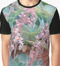 Drought-smart and beautiful Graphic T-Shirt