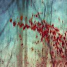Fall Elegy by Dirk Wuestenhagen