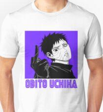 Obito T-Shirt