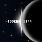 Hidden Star by Josh Bush