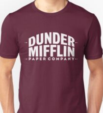 the miffilan T-Shirt