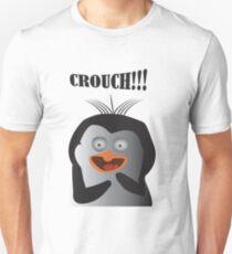 crouch T-Shirt