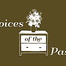 Voices of the Past by Josh Bush