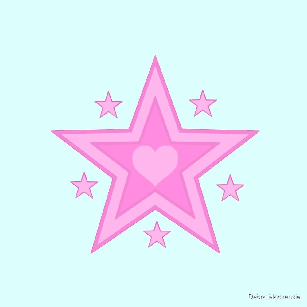 Elva Star by Jennybobs