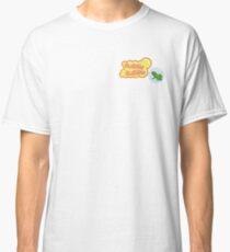 BUBBLE BUBBLE TSHIRT Classic T-Shirt