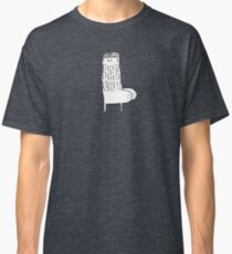 Mr Treewood Classic T-Shirt